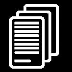 servizio-documentazione