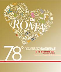 PRIMO ANNUNCIO 78 Congresso SIC-1(1)